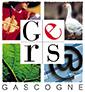 Logo Banque de données territoriale du Gers